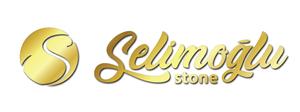 Selimoğlu Stone